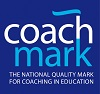 Coachmark – The National Quality Mark for Coaching in Education
